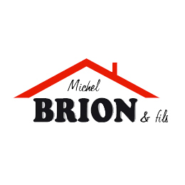 logo Brion